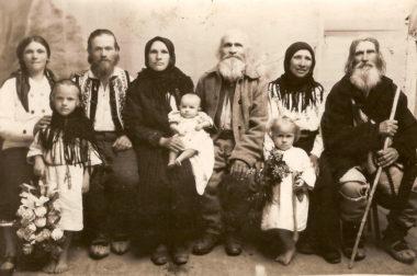Istorie și tradiții